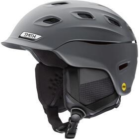 Smith Vantage Mips Helmet Men, gris